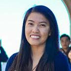 2015-16_CoRR_0000_Southwest - Jessica Truong