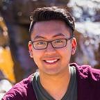 2015-16_CoRR_0001_Southwest - Charlie Huynh