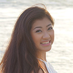 2015-16_CoRR_0004_South - Yvonne Luong