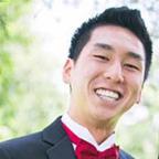 2015-16_CoRR_0007_Socal - Brandon Tang