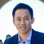 2015-16_CoRR_0015_Mid-Atlantic - Christian Nguyen