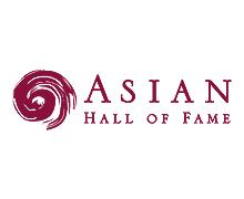 UNA-community-asianhalloffame