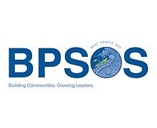 BPSOS Logo