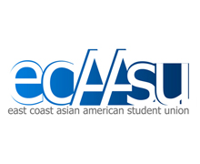 UNA-community-ecaasu
