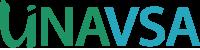 UNAVSA.org
