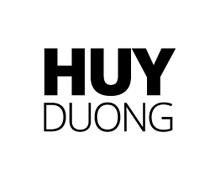 UNA-sponsor-huyduong