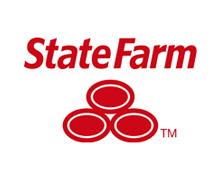 UNA-sponsor-statefarm